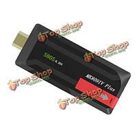 Mk809iv Plus Amlogic S805 Quad Core 1Гб/8Гб Андроид  4.4 XBMC 1.5 ГГц трансляция miracast тв ключ