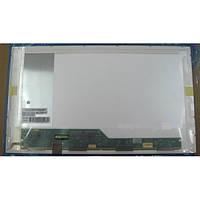 Матрица Samsung NP350E7C,NP550P7C,R710