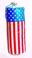 Боксерская груша USA маленькая Danko toys, фото 3