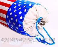 Боксерская груша USA маленькая Danko toys, фото 5