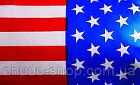 Боксерская груша USA маленькая Danko toys, фото 6