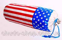 Боксерская груша USA маленькая Danko toys, фото 7