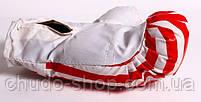 Боксерская груша USA маленькая Danko toys, фото 9