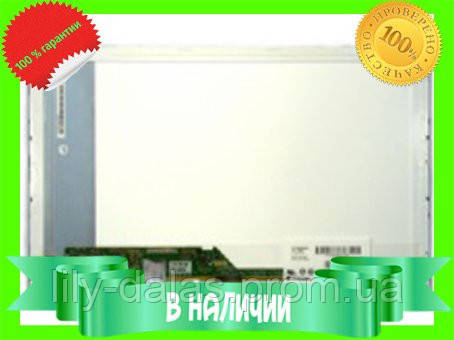 "Матрица 15.6"" Acer ASPIRE ES1-531-C9AB - IT-SHOP.COM.UA в Киеве"