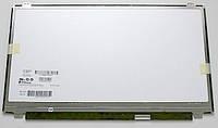 Матрица для ASUS U53, X552C