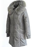 Модное женское пальто купить недорого со склада
