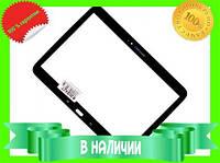 Тачскрин Samsung P5200, P5210 GalaxyTab 3 ЧЕР/ORIG