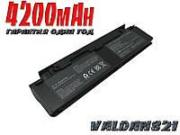 Sony BPS15 Vaio VGN-P530H/W VGP-BPS15/B VGN-P530HW