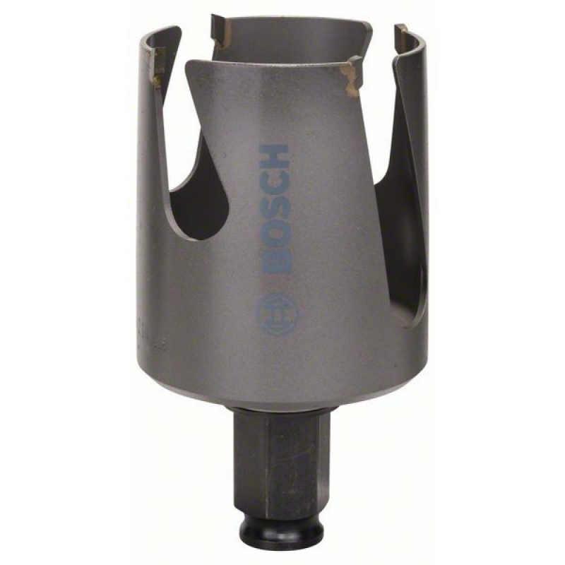 Коронка Bosch Multi Conctruction 58 мм, 2608584759