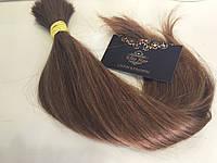Продажа славянских волос в Украине от 40 см