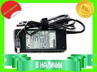 Блок питания для ASUS N76VB (19V 4.74A 90W)