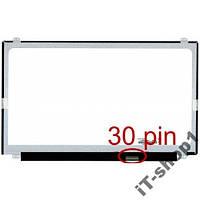 Матрица (экран) для ноутбука 15.6 NT156WHM-N12 V8.0
