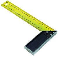 Угольник Technics (15-452) 350мм (шт.)