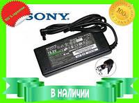 Зарядное устройство SONY 19.5V 3.9A 75W (6.0x4.4) VGN-NR160E/W, VGN-NR160E/T, VGN-NR160E/S