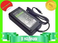 Зарядное устройство SONY 10.5V 1.9A 20W (4.8x1.7) Vaio VPCP11S1E/W, Vaio VPCP11S1R/B