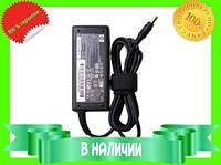 Зарядное устройство SONY 16V 4A 64W (6.5x4.4) PCG-GR390P, PCG-GR4141SK, PCG-GR414SK, PCG-GR414SP