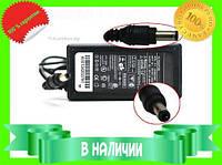 Зарядное устройство MSI 20V 2A 40W (5.5x2.5) ADP-40PH BBB