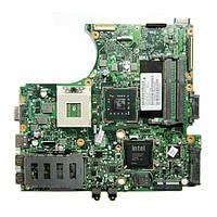 Материнская плата HP ProBook 4410s, 4510s, 4710s 6050A2297401-MB-A02 (S-P, UMA)