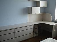 Спальня на заказ, фото 1