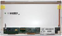 Матрица HP ProBook 6550b