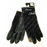 Elemento 209 Tech Gloves Black, L Мотоперчатки техніка
