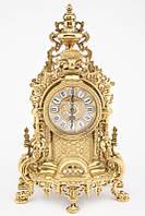 Часы настольные Stilars 1234/О