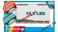 15.6 LED B156XTN02.2 B156XW02 V.2 B156XW02 V.6 hd
