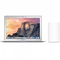 Беспроводной маршрутизатор (роутер) Apple Time Capsule 3TB New 2013 (ME182)