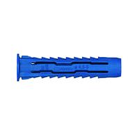 4ALL-06 Universal Plug дюбель універсальний 100 шт