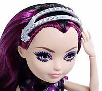 Кукла Ever After High Рэйвен Куин (Raven Queen) из серии Enchanted Picnic Школа Долго и Счастливо    Mattel