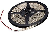 Светодиодная лента SMD 3528 120 LED/5 IP65 MS