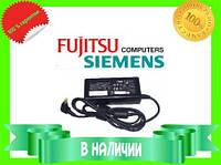 Блок питания для FUJITSU LifeBook M1010 (19V 3.42A )