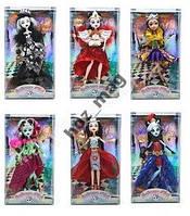 Кукла Ardana Girls 6 видов 28 см DH2060