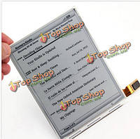 E чернил LCD  экран ed060sc7(lf) d00901 для kindle 3 k3