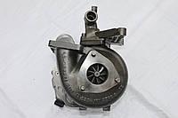 Турбина ККК К04 / Audi A4 / Audi Q7 / Volkswagen Touareg