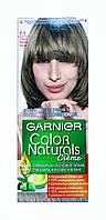 Стойкая крем-краска Garnier Color Naturals 7.1 Ольха