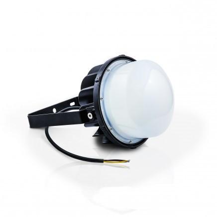 Светодиодный светильник  ЕВРОСВЕТ 80Вт EVRO-EB-80-03 6400К