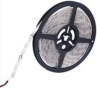 Светодиодная лента SMD 3528 120 LED/5 IP20 MS