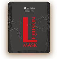 Коллагеновая маска Liqiuskin Mask от морщин под глазами (3 шт)