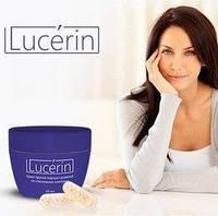 Комплекс Lucerin от морщин (крем + капсулы)