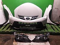 Детали кузова для Toyota Rav 4