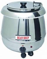 Супница электрическая Frosty SB-6000S