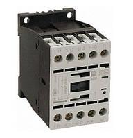 Контактор Eaton DILM9-10 (230V50Hz240V60Hz)