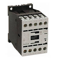 Контактор 09А 230В 1NO, EATON DILM9-10 (230V50Hz) (276690)