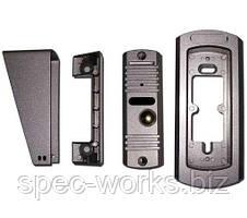 Блок вызова QV-ODS416B