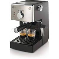 Кофеварка SAECO HD8425/19