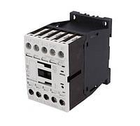 Контактор Eaton DILM15-10 (230V50Hz240V60Hz)