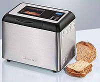 Хлебопечка CLATRONIC BBA 3365
