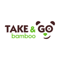 Мини-матрасы take&go bamboo (высота 5-6см)