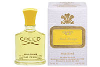 CREED NEROLI SAUVAGE edp U 120